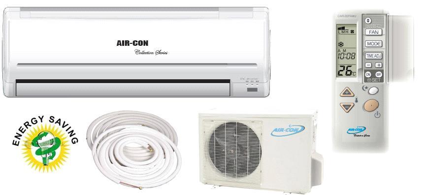 A16ci4h4f18 a16em4h4f18 aircon a16ci4h4f18 a16em4h4f18 for 18000 btu heat pump window unit