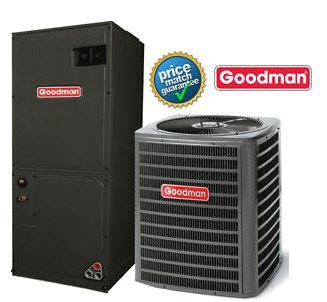 Goodman Ac Capacitor Price 28 Images Goodman Dual